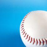 武田投手、千賀投手、森福投手がWBC日本代表に選出有力