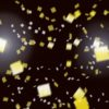 8月2日オリックス戦は2017年ソフトバンクホークス私のベストゲーム