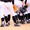 ホークス川島選手の犠牲をもとに危険スライディング禁止