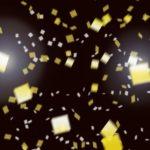 辛口上林ファンが振り返る2019年5月1日から5月6日の上林選手中心ソフトバンクニュースと成績